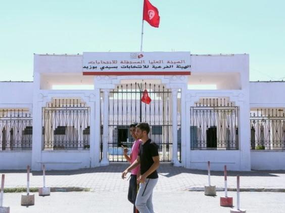 Tunisie: la jeunesse de Sidi Bouzid, entre abstention et tentation de l'homme «fort»
