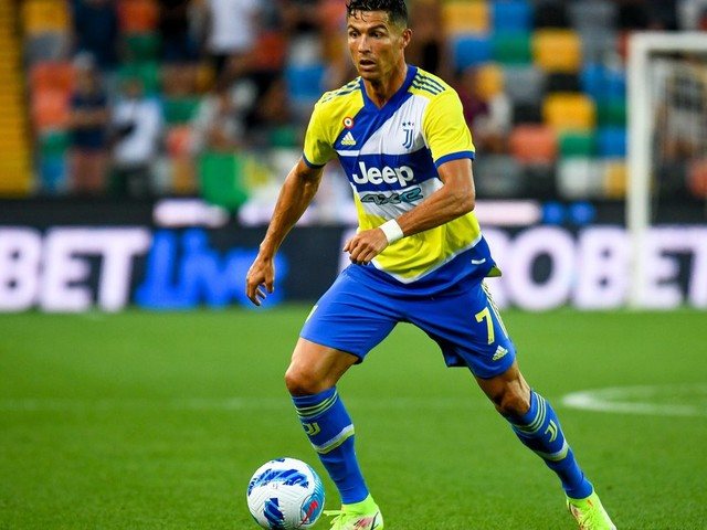 Mercato - PSG : Le clan Ronaldo a choisi sa prochaine destination !
