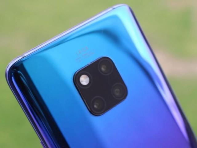 Bon Plan Huawei Mate 20 Pro : Le puissant smartphone disponible à bas prix
