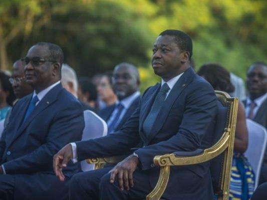Togo: la présidentielle fixée au 22 février 2020