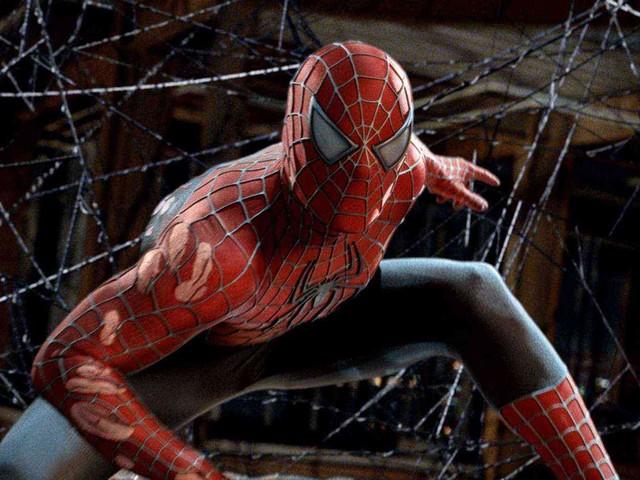 Cinq films de super-héros qui auraient dû voir le jour