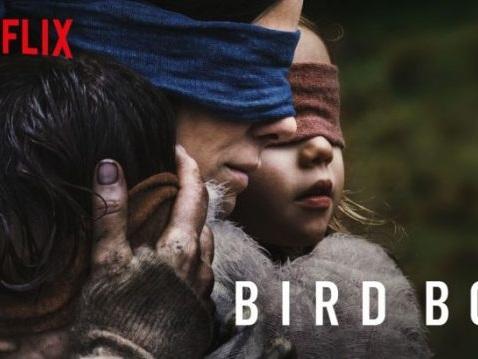 Netflix donne des chiffres d'audience pour ses contenus les plus regardés