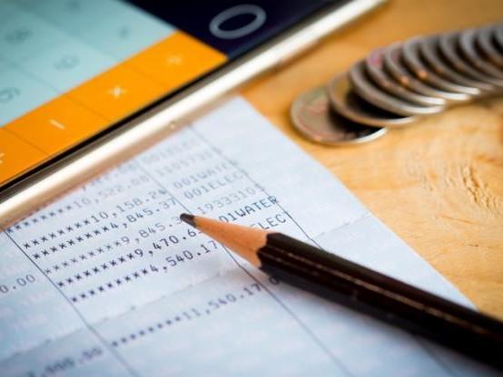 Epargne : les comptes courants font mieux que les livrets en 2017