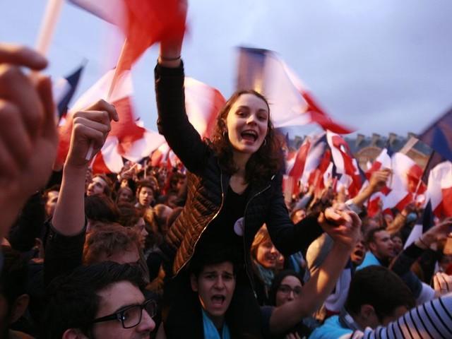 La campagne présidentielle 2022 doit unir les Français plutôt que les diviser
