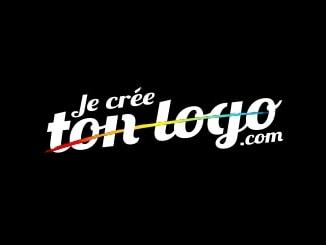 Concevoir un logo : un travail créatif et minutieux