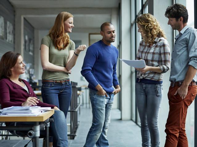 6 conseils aux jeunes de ma génération qui veulent réinventer la société