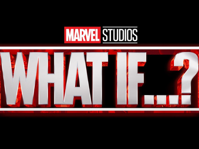 Marvel : la série alternative What if..? dévoile ses premières images