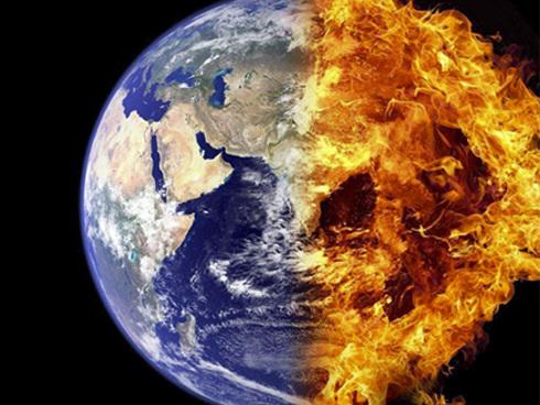 «Face à la crise écologique, la rébellion est nécessaire»: Tribune de 1000 scientifiques français