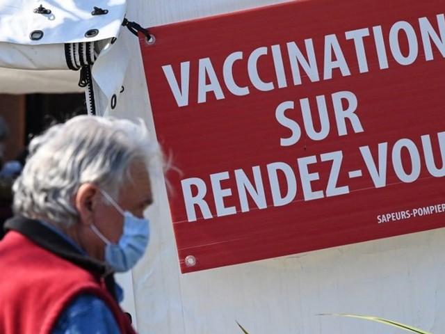 En Isère, un centre de vaccination contre le Covid-19 saccagé