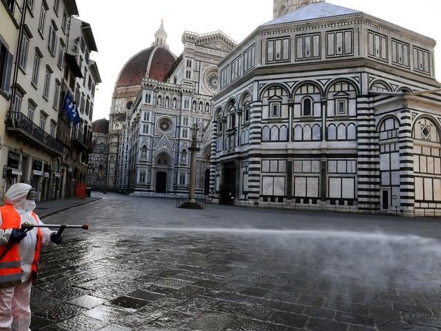Coronavirus: comment l'Italie tient le choc économique
