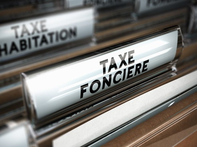 Impôt sur le revenu, taxe d'habitation, taxe foncière... les dates de paiement à ne pas oublier