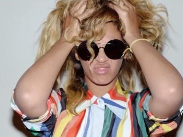 Beyoncé va reverser les bénéfices de ce morceau aux sinistrés de Porto Rico et Mexico