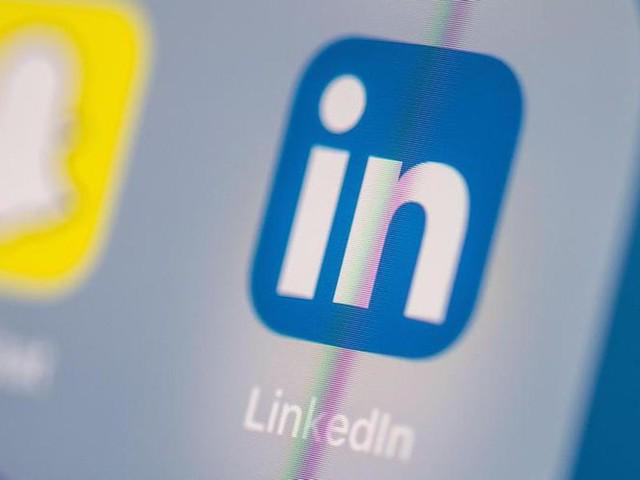 Linkedin: les données de 500millions d'utilisateurs piratées, votre compte est-il concerné?