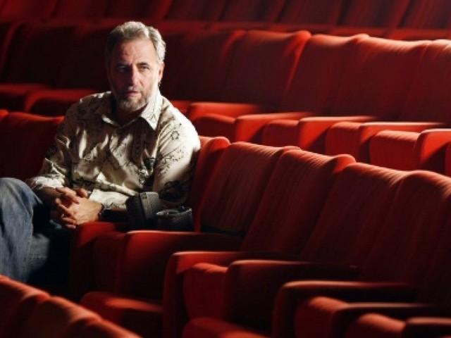 """Dix ans après """"Valse avec Bachir"""", les documentaires s'animent à Cannes"""