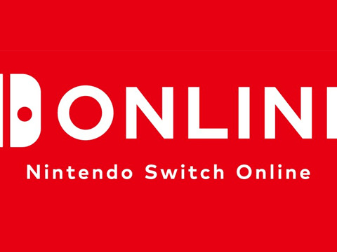 La NES virtuelle de Switch Online déjà détournée