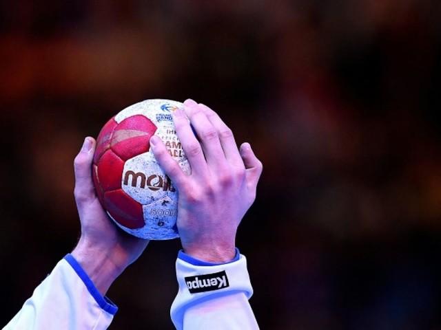 Ligue des champions de hand: Nantes démonte Kiel dans sa salle 35-27