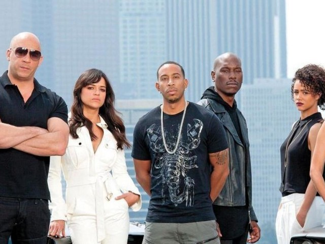 Fast and Furious 9 : Le tournage commence aujourd'hui !