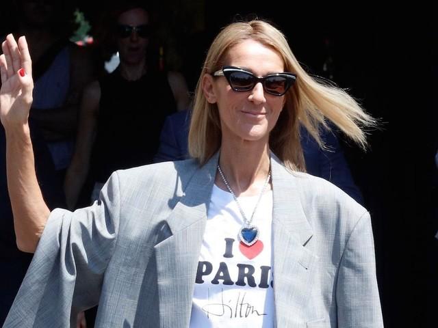 Céline Dion : le festival des Vielles Charrues débourse « le plus gros cachet de l'histoire » pour sa venue