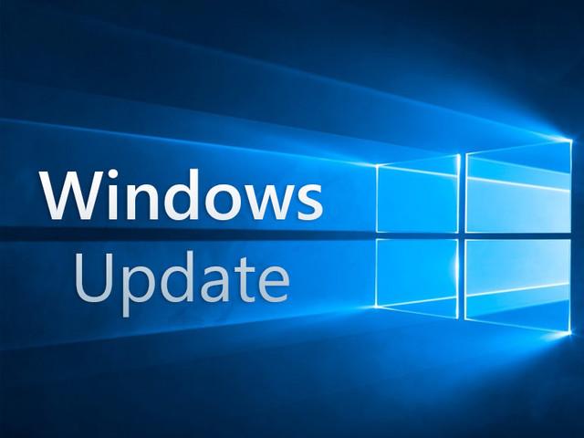 Windows 10 : d'autres correctifs d'octobre disponibles dans une mise à jour facultative