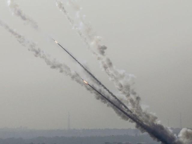 Deux jours et 32 morts plus tard, un cessez-le-feu entre Israël et le Jihad islamique à Gaza