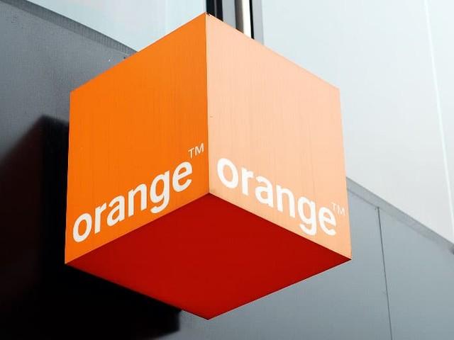 Orange élu meilleur opérateur mobile de 2019, devant Bouygues, SFR et Free