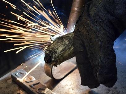 D'ici 2027 la métallurgie néo-aquitaine va devoir recruter jusqu'à 30.000 salariés !