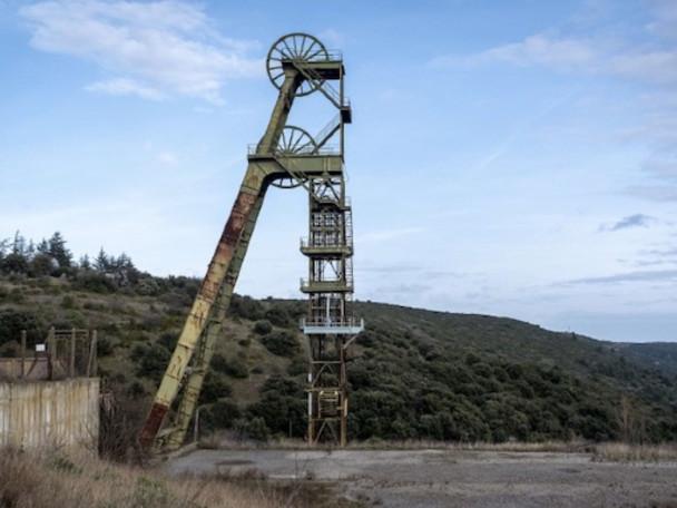 """Enfants intoxiqués à l'arsenic dans l'Aude : """"Il n'y a pas de réelle volonté de dépollution"""""""