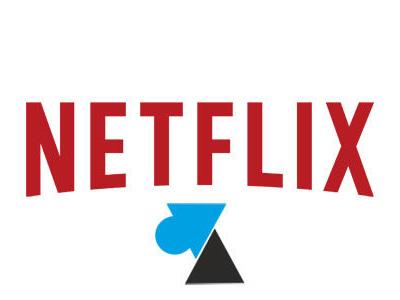 70 nouveaux films sur Netflix en 2021