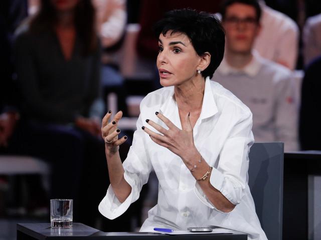 """Information judiciaire dans l'affaire Ghosn: Dati dénonce une """"instrumentalisation"""""""