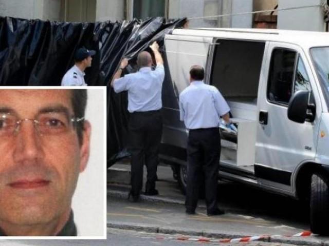 L'ADN a parlé: l'homme arrêté vendredi à Glasgow n'est pas Xavier Dupont de Ligonnès