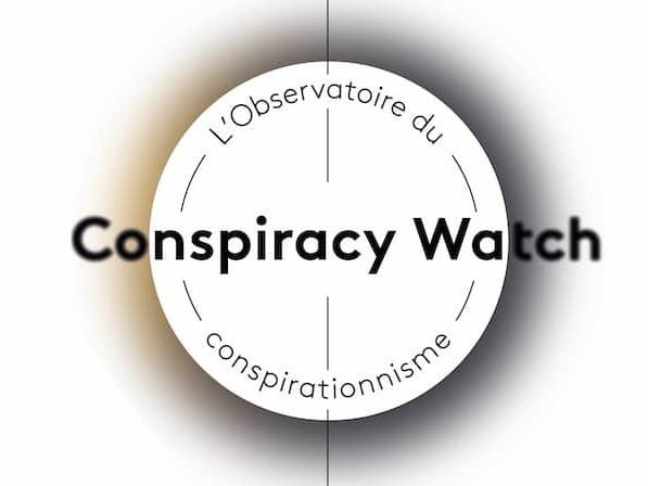 Covid-19 créé en laboratoire, un quart des Français adhèrent à cette théorie du complot