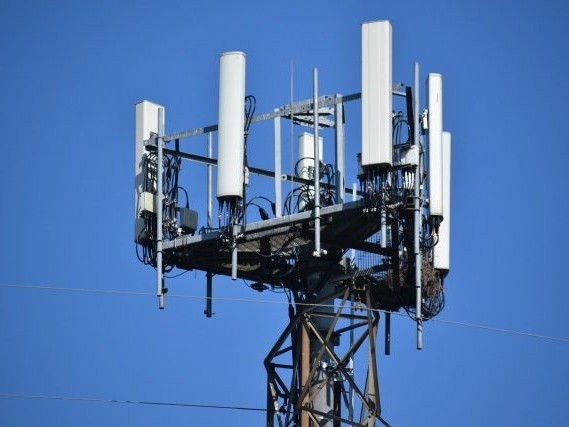 Le nombre d'utilisateurs de la 5G dépasse les 110 millions en Chine