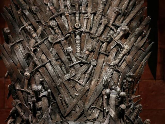 """HBO annonce une série télévisée dérivée de """"Game of Thrones"""""""