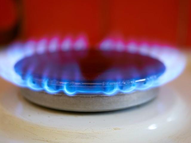 Les tarifs du gaz appliqués par Engie vont (une nouvelle fois) bondir