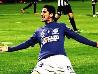AS Saint-Etienne – Toulouse FC (2-2) : La Viola Académie livre ses notes
