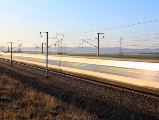 SNCF : fin de l'embauche des cheminots au statut prévue le 1er janvier 2020
