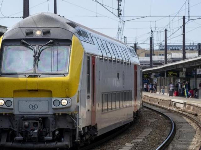 Tensions sur le rail: le syndicat chrétien ne participera pas à la grève du 19 décembre