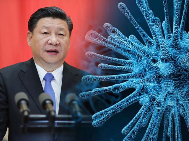 Les relations Taïwan-Chine dans le cadre de la réélection de Tsai Ing-wen et de l'émergence du COVID-19 (4/4)