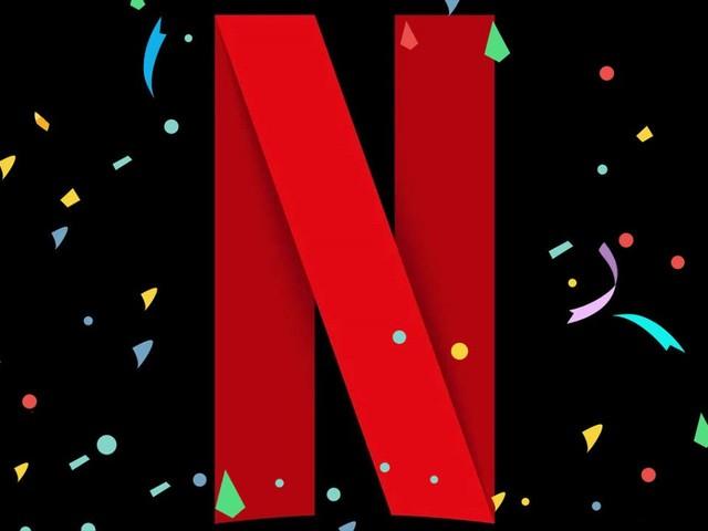 Ivacy VPN : Netflix, Disney+ et Prime Video s'ouvrent à vous pour le Black Friday pour 0,8 €/mois