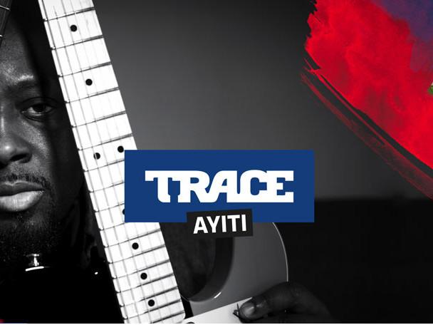 TRACE Ayiti: Un concert tous les dimanches soirs de décembre à février