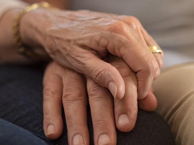 Coronavirus: ce que ces retraités pensent du confinement de 2020