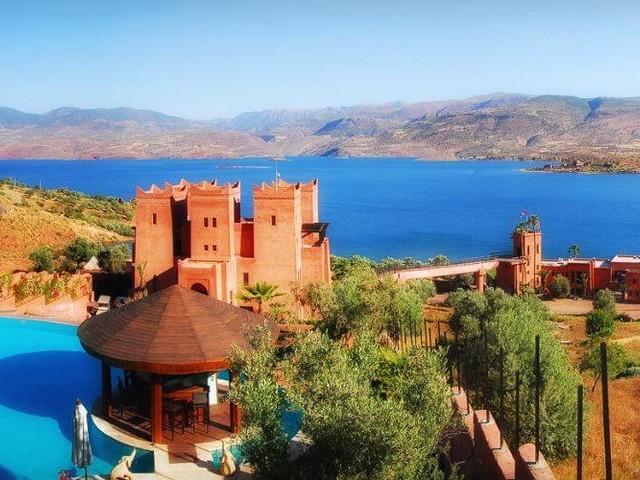 Maroc : le secteur du tourisme nage dans l'incertitude