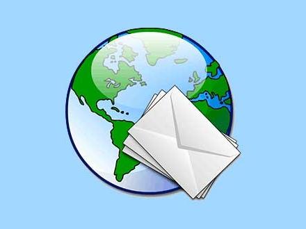 OE Classic : pour les nostalgiques d'Outlook Express