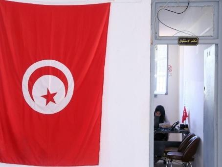 """Tunisie: """"grand débat"""" télévisé pour la présidentielle, une première"""