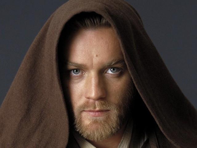 Star Wars: la série sur Obi-Wan Kenobi se dévoile