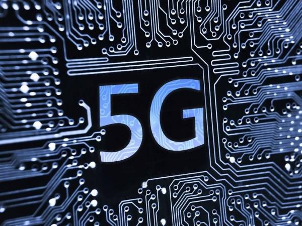 Bouygues Telecom va se doter d'une centaine de datacenters 5G en France d'ici trois ans