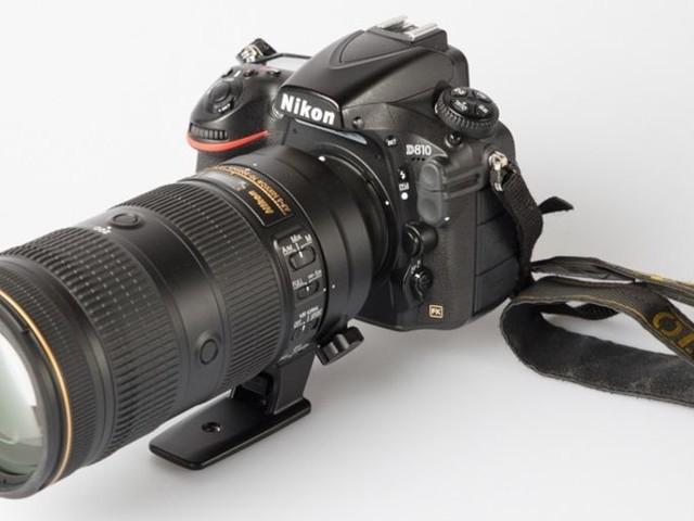 Actualité : Bon plan – Nikon offre des remises de 10% sur l'ensemble de ses optiques Nikkor à montureF
