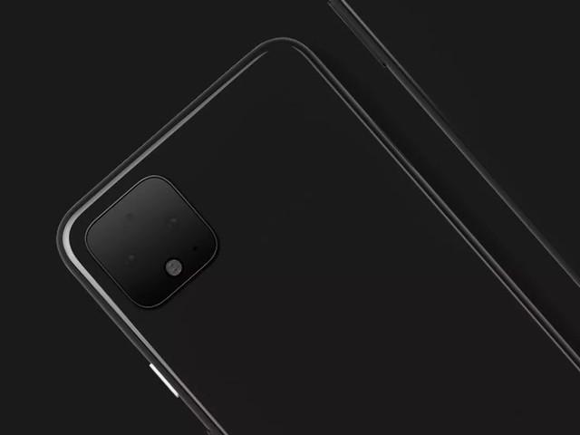Pixel 4: Google mettrait l'accent sur la qualité du zoom