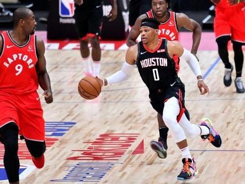 La TV chinoise boycotte la nouvelle saison NBA