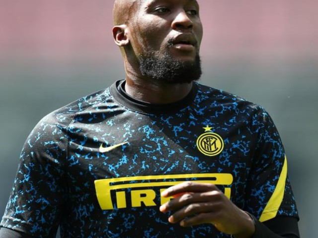 Romelu Lukaku bientôt de retour en Premier League? Chelsea serait prêt à formuler une offre astronomique pour faire revenir le Belge